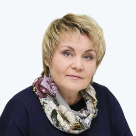 Буранова Л.Н.